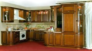 stove vent hood. stove vent hoods sears frigidaire pinterest uncategorieselectric chimney review residential hood h