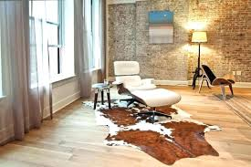 black and white zebra cowhide rug rawhide rug carpet rugs archives the wooden houses faux cowhide black and white zebra cowhide rug