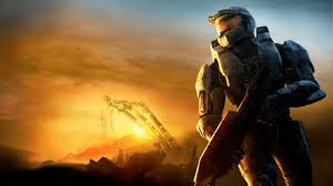 halo 5 wallpaper hd new wallpapers hd wallpapers 4k high definition artwork tablet background wallpapers smart phones display 1920x1080