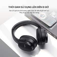 Tai Nghe Bluetooth Headphone HAVIT i62, Driver 40mm, Bluetooth 5.0, Nghe  Đến 8H, Gập Gọn 90 - Chính Hãng BH 12 Tháng - Tai Nghe Bluetooth Chụp Tai  Over-Ear Thương hiệu havit
