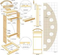 office desk plan. Home Decor Large-size Diy Woodworking Plans. Open Kitchen Christmas Office Desk Plan