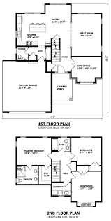 two story office building plans. Best Two Storey House Plans Ideas On Sims House. Personable Storied Building Story Office