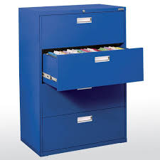colored file cabinets. Fine File Sandusky 600 Series 5325 In H X 42 W 19 Throughout Colored File Cabinets R