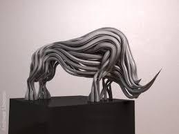 Pin by Laurel McDermott on Art   Sculpture artist, Sculpture ...
