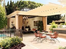 Outdoor Living Room Furniture Outdoor Living Room Furniture Beadboard Ceiling Wicker Outdoor