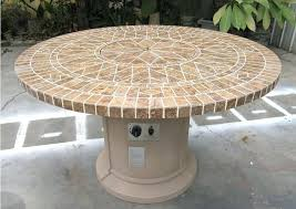 Outdoor Tile Table Coffee Outdoor Coffee Table Coffee Table Legs