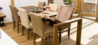 Dining Room Extendable Tables Interesting Design Inspiration
