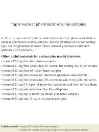 Pharmacist Resume Objective Sample pharmacist resume objective sample foodcityme 62