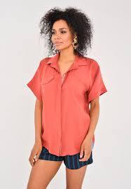 <b>Рубашка Mondigo</b> купить за 4 326 руб MP002XW01TIJ в интернет ...