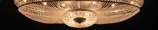 chandi lighting custom chandeliers admin 2017 06 08t13 24 48 00 00