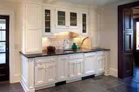Kitchen Wet Bar Wet Bar Cabinets 26181 At Okdesigninterior Snazzy Wet Barbar