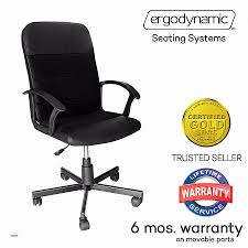 office task chair reviews fresh fice chair cal fice reception chairs elegant fice