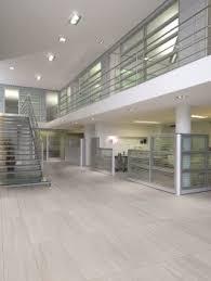 Mid Century Modern Floors