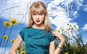 841 taylor swift hd wallpapers backgrounds