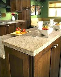 contact paper kitchen counter contact paper kitchen counter fake marble full size of contact paper for brown marble kitchen counter can you put contact