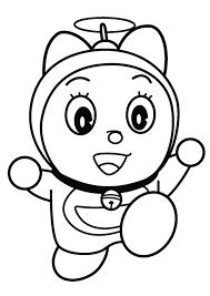 Menggambar dan mewarnai gambar doraemon dan nobitamewarnai gambar doraemon dan nobita menggunakan sepidol warnasuara latar menggunakan musik milik ncs [ no c. Sketsa Gambar Doraemon Untuk Mewarnai Mewarnai Cerita Terbaru Lucu Sedih Humor Kocak Romantis