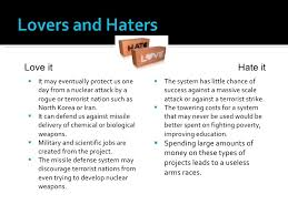 nuclear weapons 10
