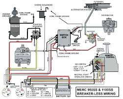 boat inverter wiring diagram new boat multiple battery wiring Marine Battery Switch Wiring Diagram boat inverter wiring diagram new boat multiple battery wiring diagrams original f schematics and