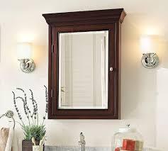 Modern Bathroom Storage Cabinet Computer Desks Ikea Best Home Furniture Decoration