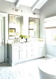 Track lighting in bathroom Farm Style Track Best Bathroom Vanity Lighting Bathroom Vanity With Mirror Bathroom Lighting Ideas Over Mirror Bathroom Lighting And Best Bathroom Vanity Lighting Gourdinessayinfo Best Bathroom Vanity Lighting Best Lighting For Bathroom Vanity Best