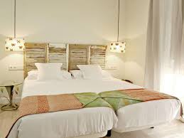 Twin Room of 16 m