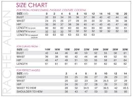 Size 5 Shoe Conversion Chart Children U S Shoe Size Chart Mexico Bedowntowndaytona Com