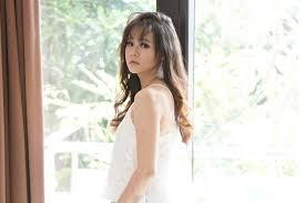 Rambut Gaya Korea Dengan Cushion Setting Ando Yun Salon Jean Milka