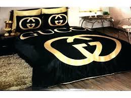 black and gold bedding set marvelous bedroom design satin comforter sets king beds id black and gold comforter sets king set