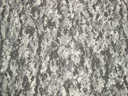 digital camo charcoal
