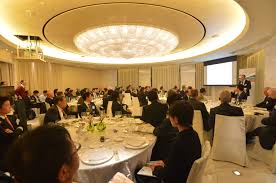 on march 12 2016 at the ri la hotel in tokyo another investment round table was held organized by the investbulgaria agency iba in cooperation