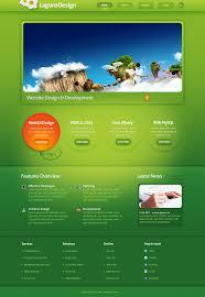 Joomla Design Design Studio Joomla Template