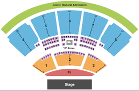 Coral Sky Amphitheatre Virtual Seating Chart Image Result For Coral Sky Amphitheatre Palm Beach Seating