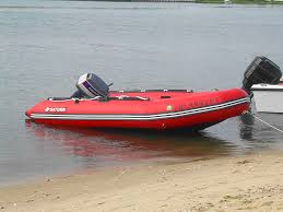 saturn 13 inflatable boat hd385