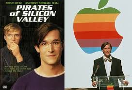 blog all about steve jobs com pirates of silicon valley