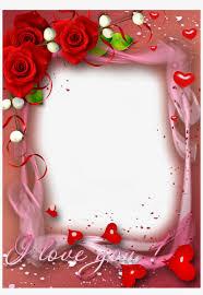 love png frames frame background pattern love frames for photo
