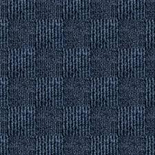 carpet tiles texture. Smart Transformations 24\ Carpet Tiles Texture L