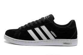 adidas shoes black and white. adidas sneakers black white shoes and 0