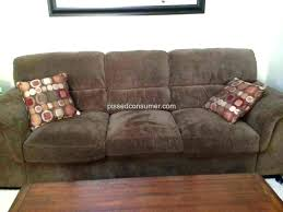 cindy crawford sofa canada sectional design modern amazing reviews home