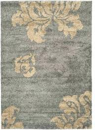 beige area rugs outstanding white rug on for easy gray and grey 5x7 solid white area rug