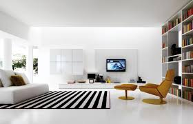 Small Picture Excellent Home Interior Wall Design H30 For Your Decorating Home