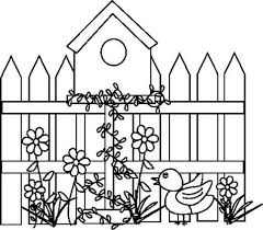 Small Picture Colouring Template House Coloring pages dog in house coloring
