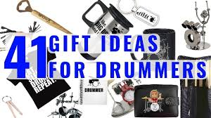 gifts for drummer drummer presents drummer gifts gift ideas gift ideas for