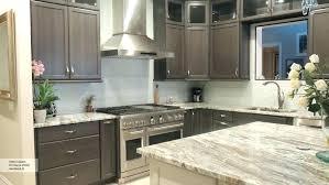 white glass backsplash kitchen off white cabinets an off white kitchen island omega and to ideas curtains designs white glass subway tile white glass