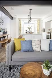 Family Living Room Interesting Inspiration Design