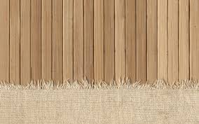 wood wallpaper collection 42