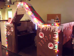 office decorating ideas decor. plain office luxury christmas design for office  cubicle ideasoffice decorationschristmas   on decorating ideas decor