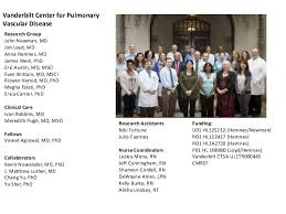 Precision Medicine in PAH