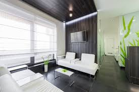 interior design medical office. Medical Office Design Construction Interior