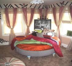 Boho Room Decor Bedrooms Awesome Bohemian Style Room Design Idea Bohemian Style