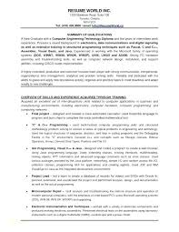 Resume Samples For Banking Professionals Enchanting Top Resume Sample Nanomedia Resume Example